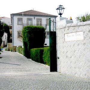 Casa das Tilias - Serra da Estrela