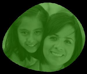 CasaDasTilias - Desconto Familia Monoparental