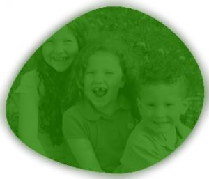 CasaDasTilias - Desconto Familia Numerosa