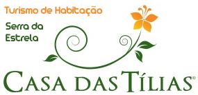 Casa das Tilias – Serra da Estrela – Turismo de Habitação