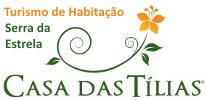 Casa das Tilias – TH – Serra da Estrela
