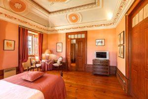 Casa das Tilias - Suite Mercurio