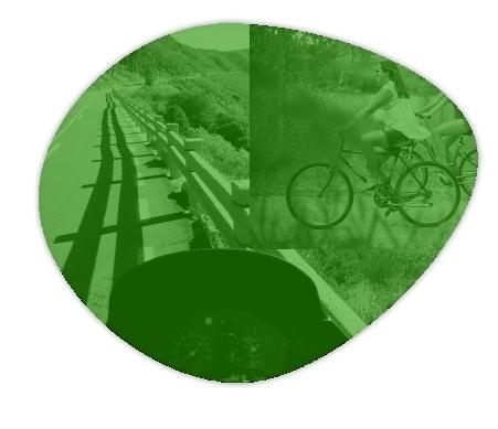 Casa das Tilias - Moto Bikes