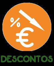 Descontos e Promoções na Serra da Estrela