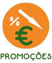 Promoções e Descontos na Serra da Estrela