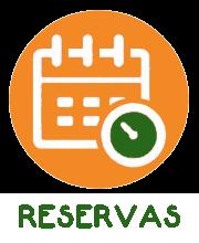 Reservas e Promoções na Serra da Estrela