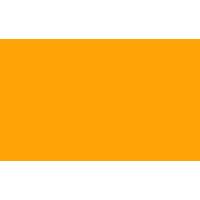 free wifi gratuito